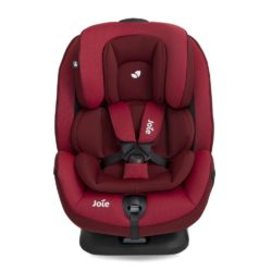 joie_stgaesfx_lychee_carseat 7