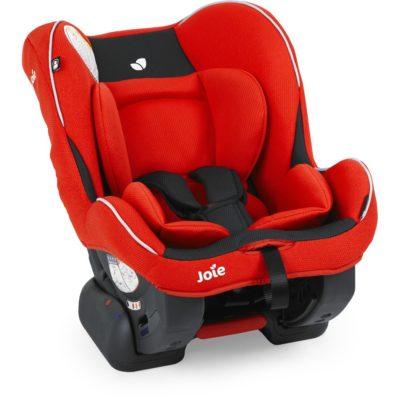 joie_tilt_ladybird,carseat2