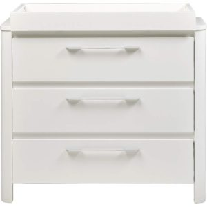 East Coast Liberty Dresser