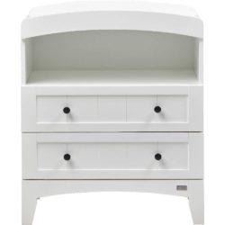 East Coast Acre Dresser