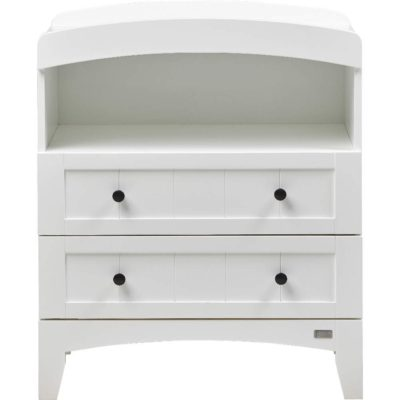 East Coast Acre Dresser
