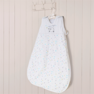 East Coast Counting Sheep Sleeping Bag