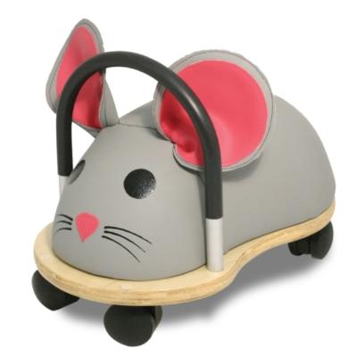 wheelybug large mouse