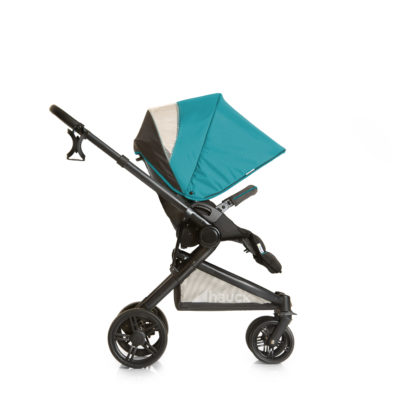hauck atlantic stroller everglade