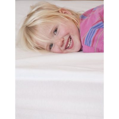 Hippychick Bed Protector 100 x 150