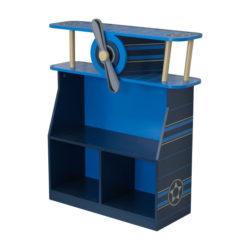 Kidkraft Airplane Bookcase1