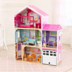 Kidkraft Avery Dollhouse with lights & Sound