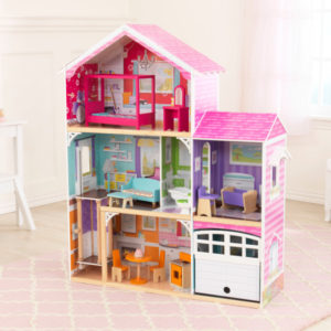 Kidkraft Avery Dollhouse with lights & Sound