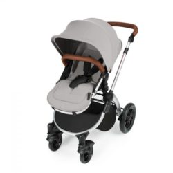 Stomp-v3_All-in-One-With-Isofix-Base_Silver-Frame_Silver_015-600x600