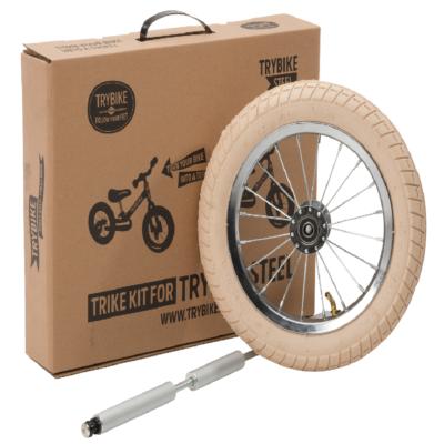 Trybike Trike Kit Vintage Bikes