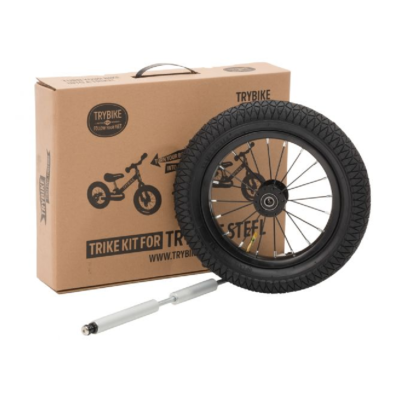 TRYBIKE Trike Kit