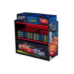 cars storage multi bin1