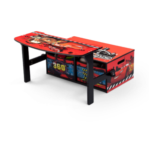 convertible table and desk cars1