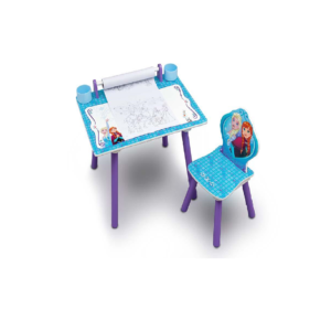 Delta Children Disney Frozen Activity Table