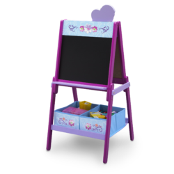 Delta Children Disney Frozen Art Easel1