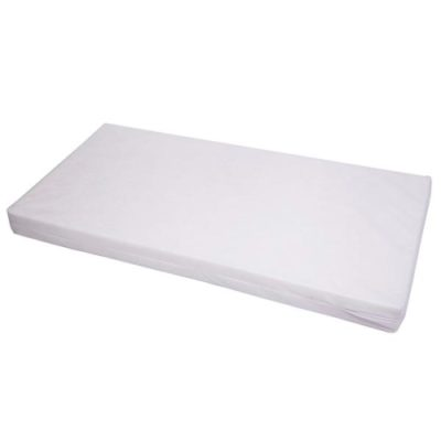Nursery Spring Mattress - 120x60cm