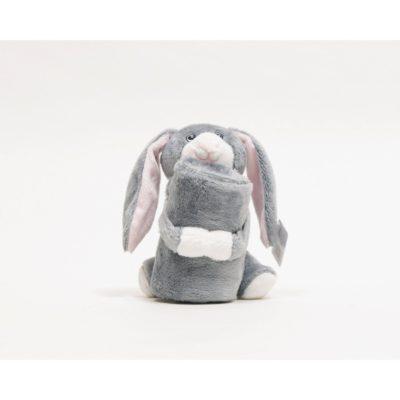 bobo buddies blanke comforter hip hop bunny