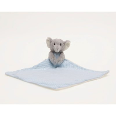 bobo buddies edgar the elaphant comforter washable