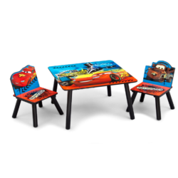 cars2disneytablechairs
