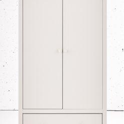 epernay dresser