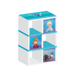 frozendisney6cubestorage