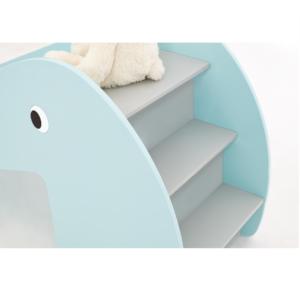Pinolino Indoor Slide - Lotta