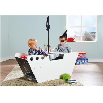 Pinolino Play Boat