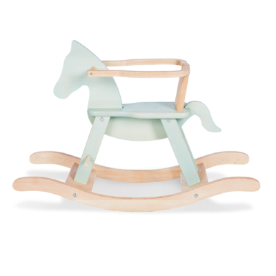 Pinolino Rocking Horse - Mint