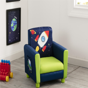 ASTRONAUT UPHOLSTERED CHAIR1