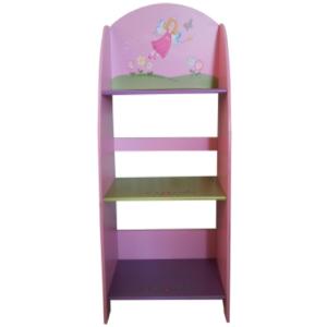Fairy Bookshelf
