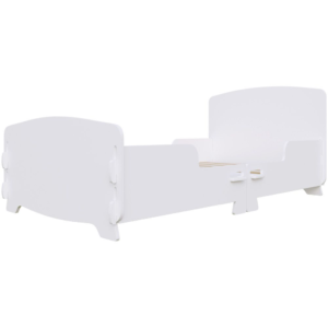 Kidsaw, Junior Toddler Bed in White