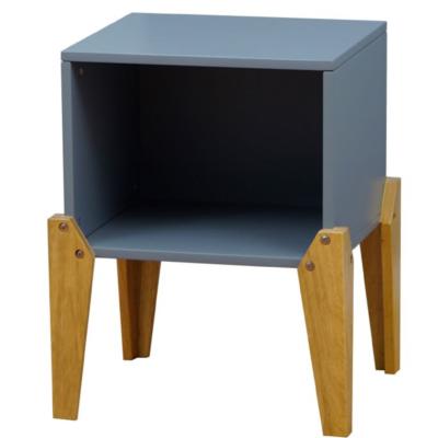 Kidsaw, Solar Joybox Bedside grey