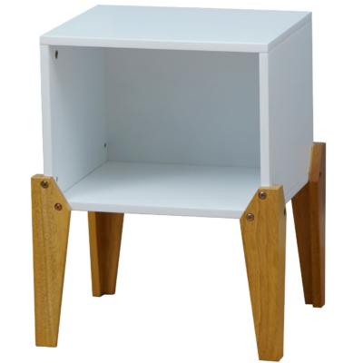 Kidsaw, Solar Joybox Bedside white