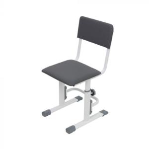 Kudl Kids, Height Adjustable Study Chair