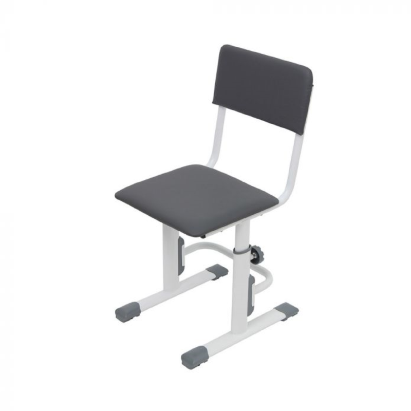 Kudl Kids, Height Adjustable Study Chair