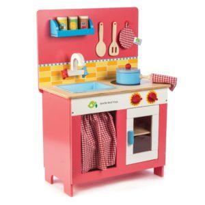 Cherry Pie Kitchen