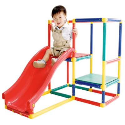 Liberty House Toys - Play Gym