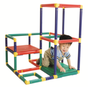Liberty House Toys - Play Gym1