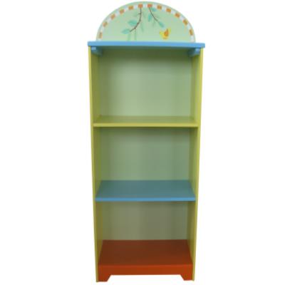 Liberty House Toys - Safari Animal Bookshelf2