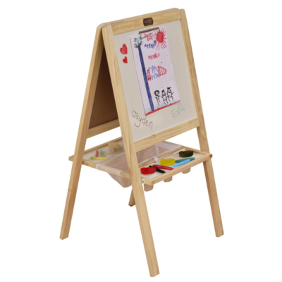 Liberty House Toys Junior Easel
