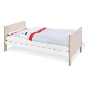 Pinolino Bolero cot bed