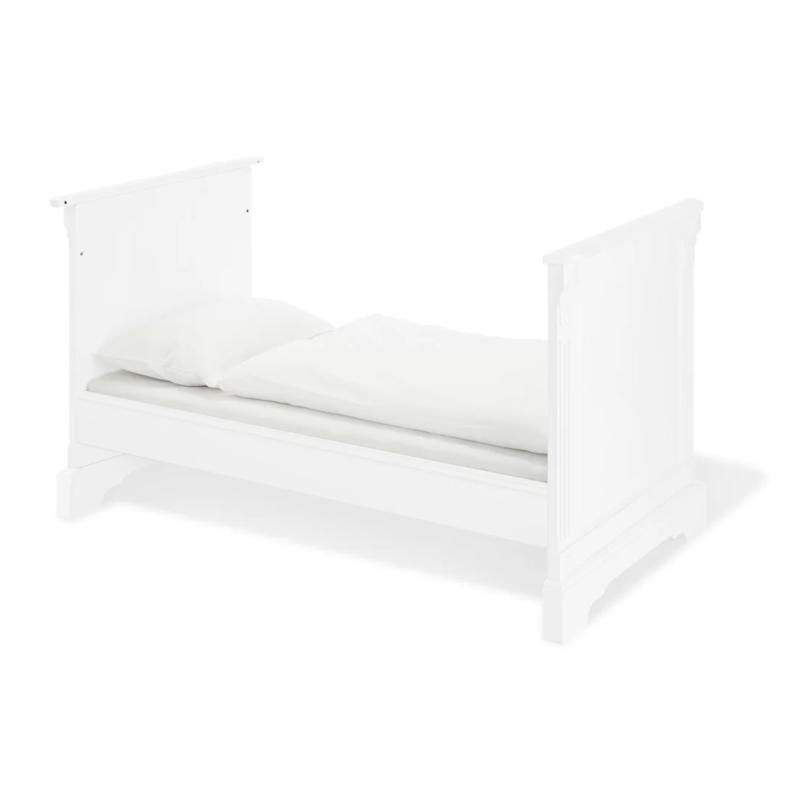Pinolino Emilia Cot Bed