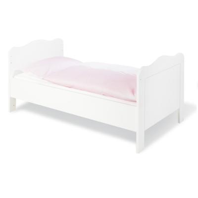 Pinolino Fleur Cot Bed