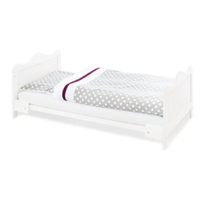 Pinolino Florentina Cot Bed