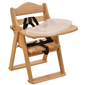 tikk tokk royal feeding high chair