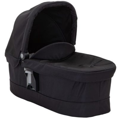 Graco Evo Luxury Carrycot