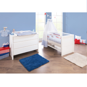 Pinolino Aura 2 Piece Room Set