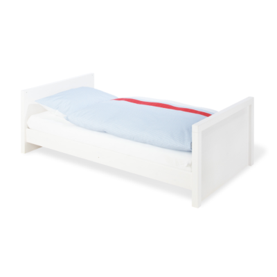 Pinolino Aura Cot Bed