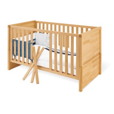 Pinolino Fagus Cot Bed