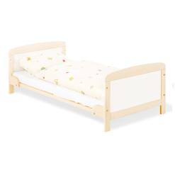 Pinolino Florian Cot Bed